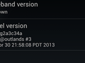 CyanogenMod 10.1 Galaxy Download Available
