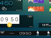 Beautiful Widgets Available Free Google Play Store