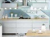 Best Ideas Galley Style Kitchen Renovations Melbourne
