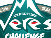 Expedition #EverestChallenge: #DisneySportsEnthusiast Volunteer Experience