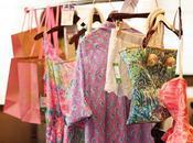 Palm Avenue Fashion Show