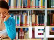 Getting Know: IELTS