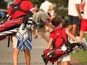Kids Love Golf