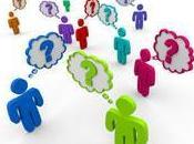 Social Media Relationship: Myths