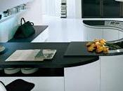 Modern Kitchen Lover? Here Quick Tour Custom Made Modular Kitchen.