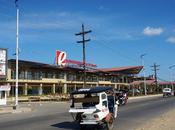 Robinsons Place Palawan: Puerto Princesa's Mall That