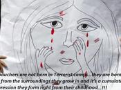 Debauchers Born Terrorist Centers