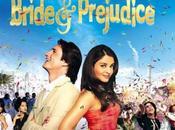 Pride Prejudice 05/07/2013
