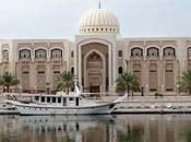 Popular Adventure Tours Dubai