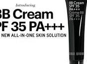 Bobbi Brown Cream