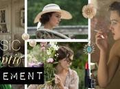 Classic Romantic Atonement (2007)