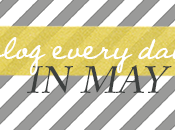 Blog Everyday Tag: Sell Yourself