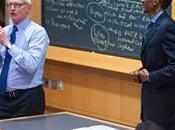 Open Letter Against Kagame University Oxford