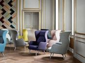 Perfect Selection Armchairs Your Living Space Furniture