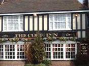 Cock Inn, Rochford