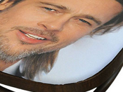 Thifty Thursday: Brad Pitt's Face