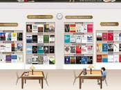 Business Books from Media Mosaic