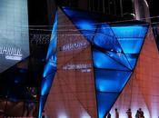 Starhill Gallery: Kuala Lumpur's Gallery Rich Experiences