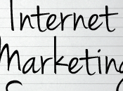 Guide Internet Marketing