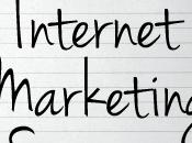 Guide Internet Marketing