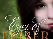 Eyes Ember Rebecca Ethington