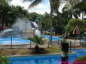 Summer WaterCamp Resort, Kawit, Cavite