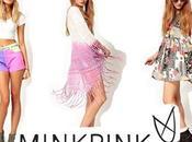 Minkpink Wishlist