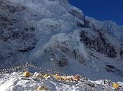 Everest 2013: Summit Bids Begin Amidst News Death Alexey Bolotov