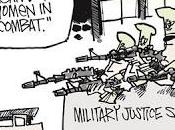 Sexual Assault Military