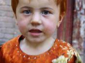 Whites Asia Uighurs