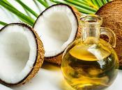 Health Benefits Coconut