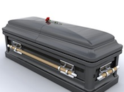 Casket Coffin: What Differences?