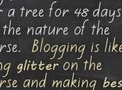 Blog Years Birthdays