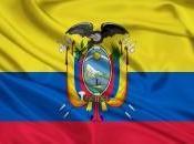 Ecuador Callup Germany Friendly World Qualifers