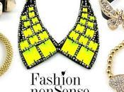 Fashion Nonsense Jewellery