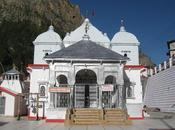 Gangotri Gaumukh