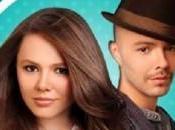 Corazón Campeón Campaign Gets Musical With