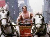 Movie Hercules York