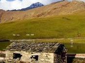 Some Best Trekking Destinations Uttarakhand!