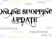 Update Some Launches Lakme, Maybelline, Faces.