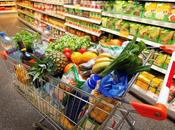 Budget-Friendly, Healthy Grocery Shopping Tips