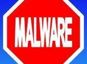 Warning Signs Malware Infection Protect Your