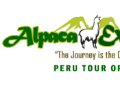 Alpaca Expeditions Honored Performing Travel Agency TripAdvisor