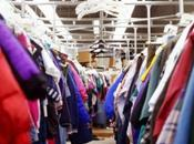 11-year-old Bully Forced Wear Thrift Store Clothes Punishment
