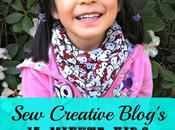 Creative Guest Post