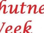 Tomato Chutneys {Recipe}: Chutney Week: Part