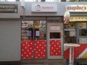 Fast Food Russia Ukraine, Part