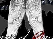 Angels Demand