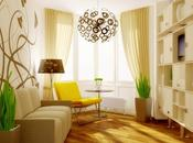 That Bright Summer Looking Home Decor