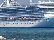 Land Best Deals Your Next Cruise